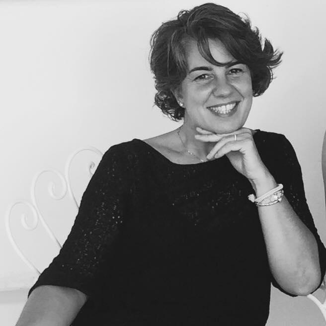 Sonia Gastaldi